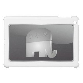 Republican Party (Elephant) iPad Case