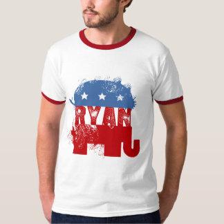 REPUBLICAN PAUL RYAN T-Shirt