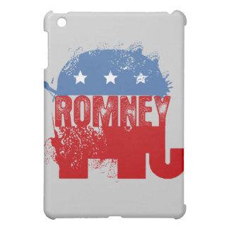 Republican ROMNEY Cover For The iPad Mini