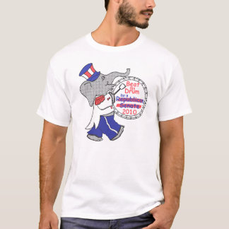 Republican Senate T-Shirt