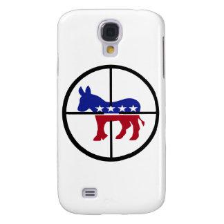 Republican Sniper iPhone Case