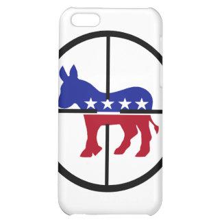 Republican Sniper iPhone Case iPhone 5C Case