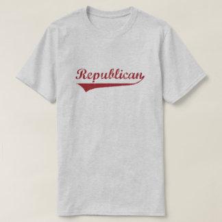 Republican Swash T-Shirt