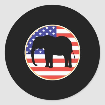 Homepage Press Republican.html | Autos Weblog