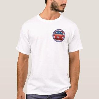 Republican Symbol T-Shirt