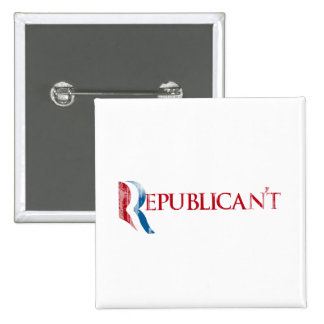 Republican t png pins