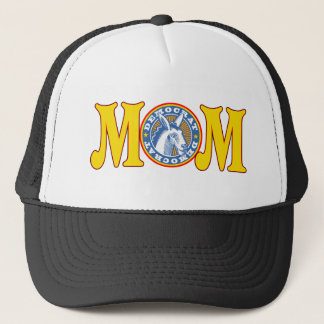 Republican T-shirts and Gifts For Mom Trucker Hat