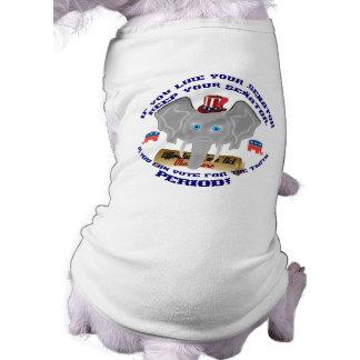 Republican This Design Fits All T-Shirt