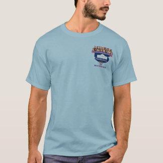 Republican White House 2016 T-Shirt