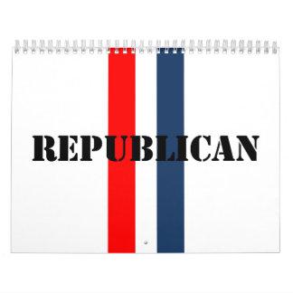 Republican Calendar