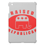 Republicano criado