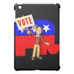 Republicano del voto