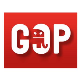 Republicano Postal