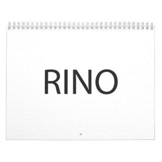 Republicano sólo de nombre .ai calendarios de pared