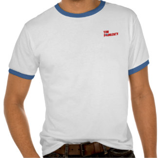 REPUBLICANS FOR PAWLENTY.png Shirts