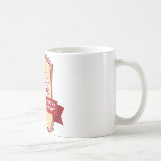 Republicans Ignorance of History Coffee Mug