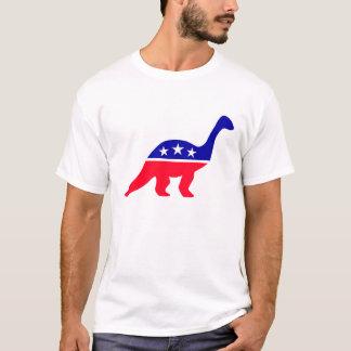 Republicans? T-Shirt