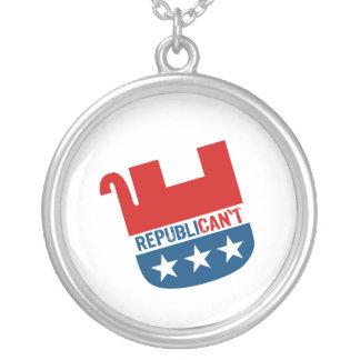 Republican't Grimpolas