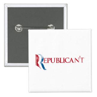 Republican't.png Pins