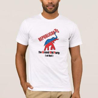 Republicants T-Shirt