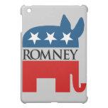 Republicrat Romney
