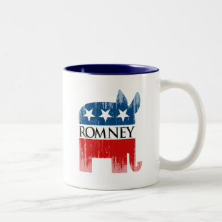 Republicrat Romney.png Taza