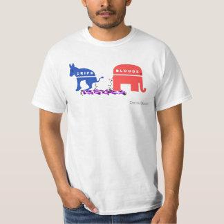 Republicrats T-Shirt