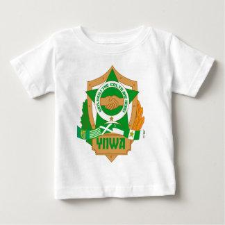 Republik of Celtic Friendship Baby T-Shirt