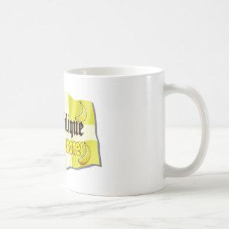 République de Bananes Mug