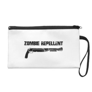 Repulsivo del zombi