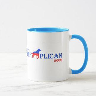 Repuplican Mug