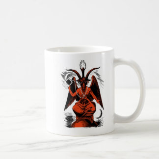 Requiem Metal Podcast MUG! Coffee Mug