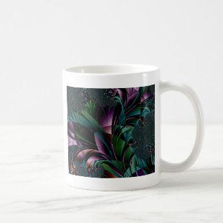Requiem Classic White Coffee Mug