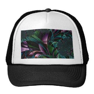 Requiem Trucker Hat