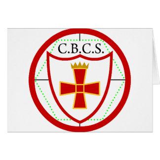 rer-cbcs-800.gif card