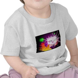 Resaca de JP Camisetas