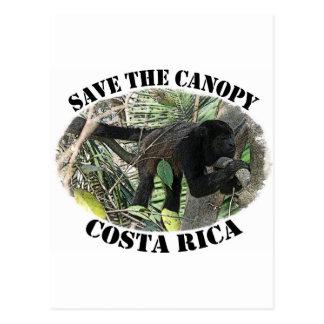 Resaca limitada Costa Rica del barril X