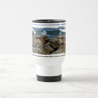Resaca para arriba; Calendario 2012 Taza De Café
