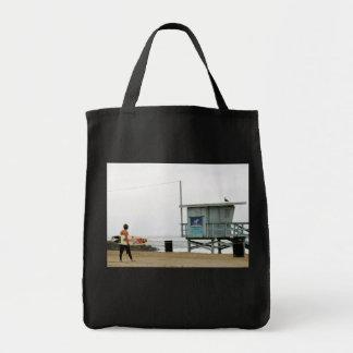 Resacas para arriba bolsas