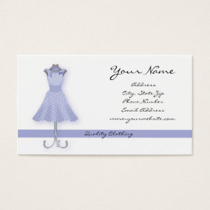 Resale shop gifts on zazzle resale business cards reheart Gallery