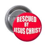 Rescatado por jesus botones