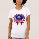 Rescate, KS Camisetas