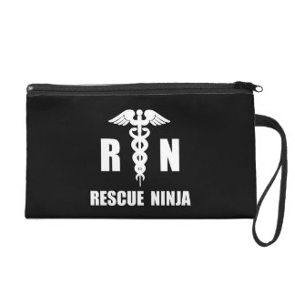 Rescate Ninja