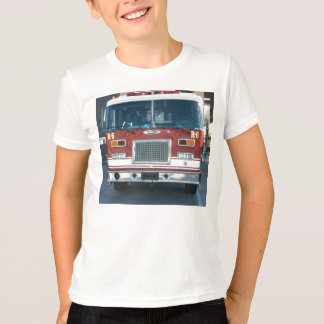 Rescue 6 & E-11 T-Shirt