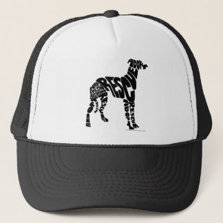 Rescue and Adopt Shirt by ROMP Rescue Trucker Hat