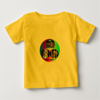 RESCUE BABY T-Shirt