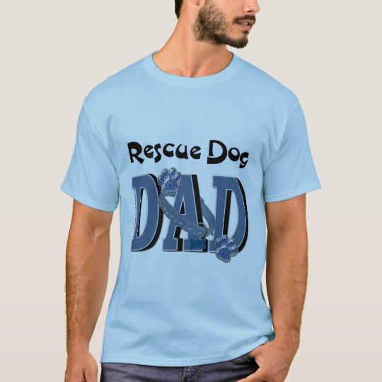 Fido Dog Rescue