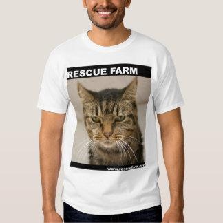 Rescue Farm Heinz T-Shirt