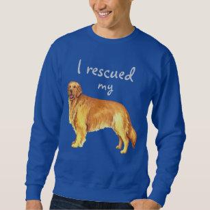 Golden Retriever Hoodies Amp Sweatshirts Zazzle