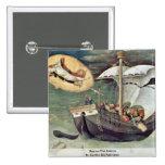 Rescue The Sailors By Gentile Da Fabriano Pins